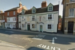 The Kings Head, Rochford will provide accomodation to those in need.